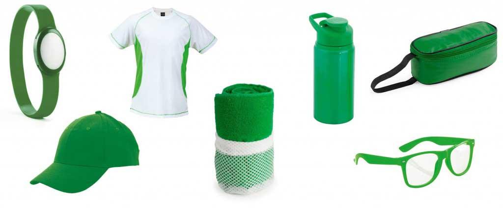 slider-verde [1900×800]