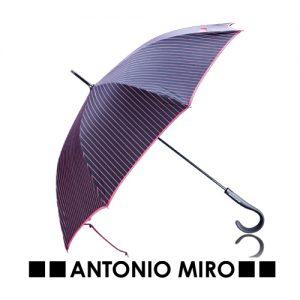 regalos originales para lluvia y frio
