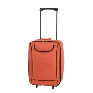 regalos para viajes personalizables